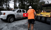 axles earthmoving and civil works video